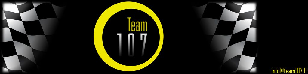 Team 107
